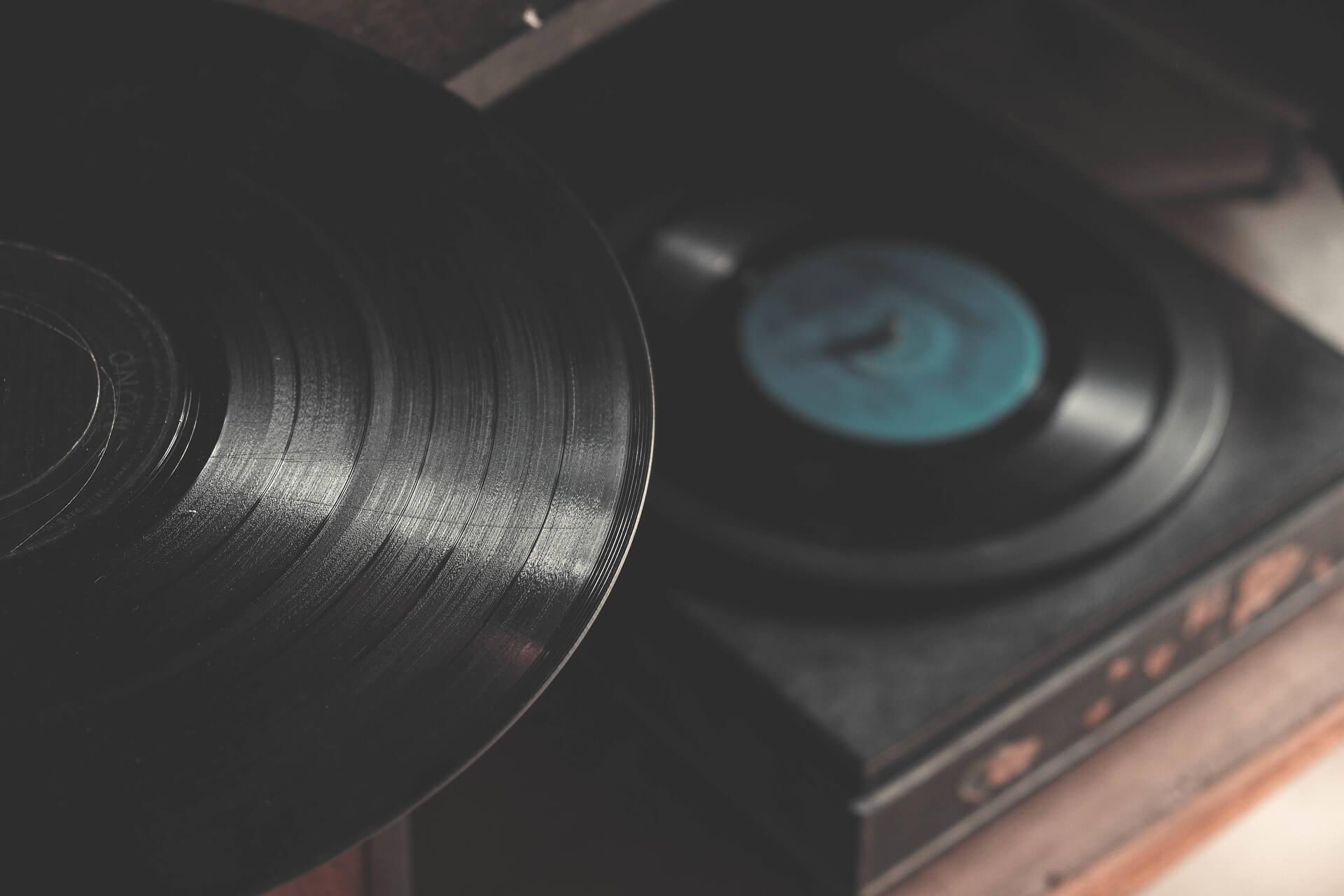 悪魔が来りて笛を吹く フルート レコード